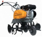 cultivator Pubert ELITE 60 MC2 Photo, description