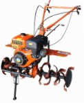 cultivator Skiper KY1WG6.6-105FQ-Z Photo, description