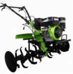 cultivator Кентавр МБ 2091Б Photo, description