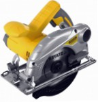 circular saw Stayer SCS-1300-165 Photo, description