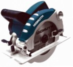 circular saw Hyundai C 1800-210 Photo, description