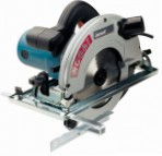 circular saw Makita 5705RK Photo, description