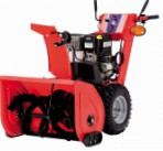 snowblower Simplicity SIP1728SE Photo, description