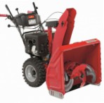 snowblower Wolf-Garten Expert 7190 HD Photo, description