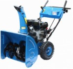 snowblower Top Machine STG-8062AE Photo, description