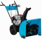 snowblower Aiken MST 650BSE Photo, description
