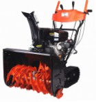 snowblower PATRIOT PS 1100 DET Photo, description