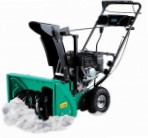 snowblower CMI 163 Photo, description