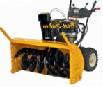 snowblower Cub Cadet 945 SWE Photo, description