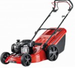 self-propelled lawn mower AL-KO 127307 Solo by 4735 SP Photo, description