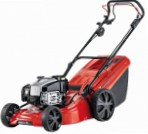 self-propelled lawn mower AL-KO 127332 Solo by 4736 VSI Photo, description