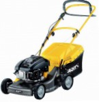 lawn mower STIGA Combi 45 Photo, description