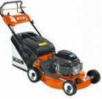 self-propelled lawn mower Oleo-Mac MAX 53 THX Photo, description