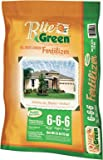 Rite Green Tree , Shrub And Garden Fertilizer 6-6-6 Granules 33 Lb. Photo, bestseller 2019-2018 new, best price $27.58 review