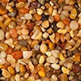 Carib Sea ACS00877 Gemstone Creek Gravel for Aquarium, 50-Pound Photo, bestseller 2019-2018 new, best price $35.99 review