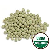 Sweet Green Pea Sprouting Seeds Organic 1 Lb (453 G) - Starwest Botanicals Photo, bestseller 2018-2017 new, best price $10.48 review