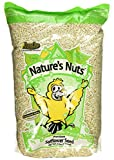 Natures Nuts Chuckanut Products 00029 8-Pound Premium Safflower Seed Photo, bestseller 2018-2017 new, best price $15.49 review