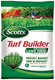 Scotts Southern Turf Builder Lawn Food Florida Fertilizer Photo, bestseller 2018-2017 new, best price $19.49 review
