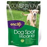 Encap 110559 All Area Dog Spot Repair Pouch Photo, bestseller 2018-2017 new, best price $8.39 review