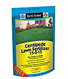 Voluntary Purchasing Group Inc 20LB Centipe Fertilizer Photo, bestseller 2018-2017 new, best price $16.99 review
