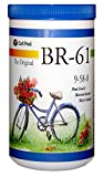 BR-61 Fertilizer 9-58-8 (24oz.) Photo, bestseller 2018-2017 new, best price  review