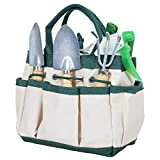 Stalwart 75-1207 7-in-1 Plant Care Garden Tool Set, Indoor and Outdoor Photo, bestseller 2018-2017 new, best price $12.04 review