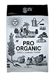 Shin Nong PRO ORGANIC Tree & Shrub Fertilizer, 100% Organic, 22lb, OMRI Listed Photo, bestseller 2018-2017 new, best price $88.59 review