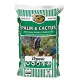 Easy Gardener Cuft Palm/Cactus Mix Photo, bestseller 2018-2017 new, best price $27.64 review