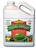 Urban Farm Fertilizers All Purpose Vegetable Fertilizer, 1 gallon Photo, bestseller 2018-2017 new, best price $28.65 review