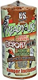 C&S Hot Pepper Delight Log  32 oz Photo, bestseller 2018-2017 new, best price $15.22 review