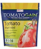 TOMATOGAIN 2lb Bag, Tomato & Vegetable Fertilizer Photo, bestseller 2018-2017 new, best price $10.95 review