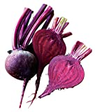 Burpee Moulin Rouge Hybrid Beet Seeds 300 seeds Photo, bestseller 2018-2017 new, best price $7.69 review