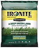 Ironite 100519460 1-0-1 Mineral Supplement/Fertilizer, 15 lb Photo, bestseller 2018-2017 new, best price $19.99 review