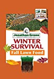 Jonathan Green & Sons 12400 10-0-20 Winter Survival Fall Fertilizer, 15-Pound Photo, bestseller 2018-2017 new, best price $14.99 review