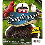 Kaytee Sunflower Treat Bell, 10-Ounce Photo, bestseller 2018-2017 new, best price $3.89 review